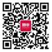 微信图片_20200514155456.jpg
